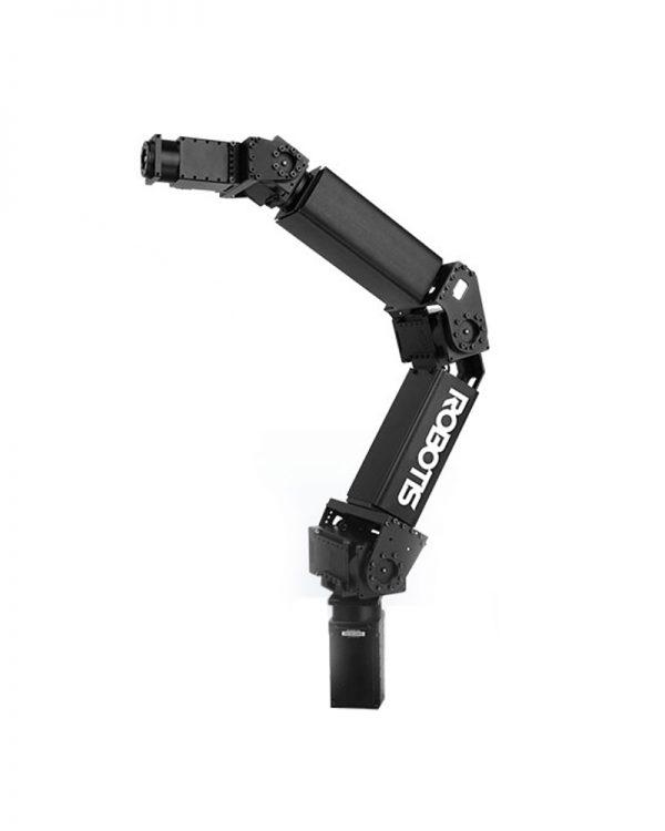 ROBOTIS MANIPULATOR-H ROBOTIC MANIPULATOR