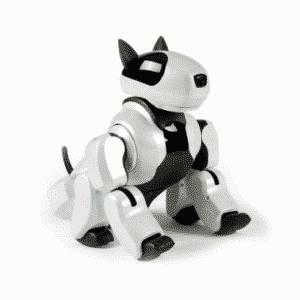 dst-robot-genibo-robot-dog-solvelight_409_551_c1
