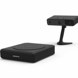 SHINING3D EinScan-S Desktop 3D Scanner